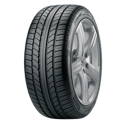 Pirelli Tires P Zero Rosso Direzionale Passenger Summer Tire