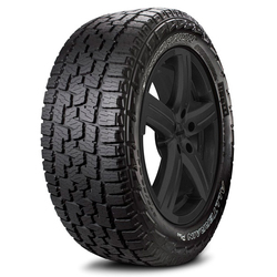 Pirelli Tires Scorpion All Terrain Plus - LT275/65R20 126/123S 10 Ply