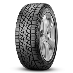 Pirelli Tires Scorpion ATR - P205/80R16XL 104T