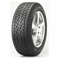 Pirelli Tires Scorpion ATR - P205/75R15XL 99T