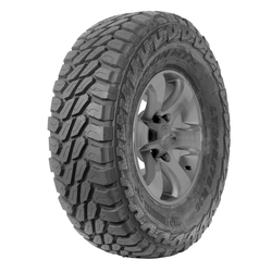 Pirelli Tires Scorpion MTR - LT265/75R16 112Q 6 Ply