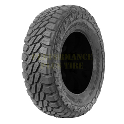 Pirelli Tires Scorpion MTR Light Truck/SUV Mud Terrain Tire