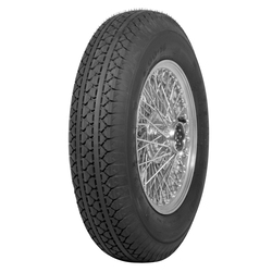 Pirelli Vintage Antique Tires Stella Bianca Tire