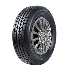 Powertrac Tires CityMarch