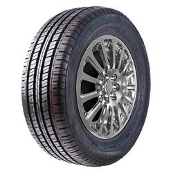 Powertrac Tires CityTour - 185/60R14 82H