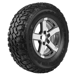 Powertrac Tires Power Rover M/T