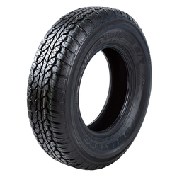 Powertrac Tires Power Lander A/T