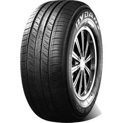 Rydanz Tires Raleigh R06 Passenger All Season Tire - 275/40R20 106W