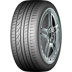 Rydanz Tires Roadster R02S Passenger All Season Tire - 245/30R22 92W