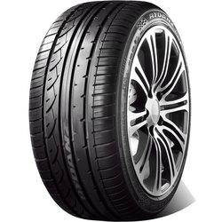 Rydanz Tires Roadster R02 Passenger All Season Tire - 195/50R15 82V
