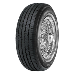 Radar Tires Diamax Classic - 155R15 82S
