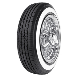 Radar Tires Dimax Classic Passenger All Season Tire