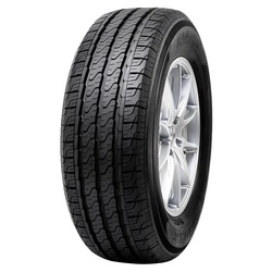 Radar Tires Argonite 4 Season RV-4S - LT235/65R16 115/113R 8 Ply