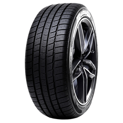 Radar Tires Dimax 4 Season RP-4S Passenger All Season Tire - 195/60R15 88V