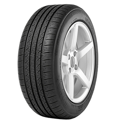 Radar Tires Dimax AS-6 Passenger All Season Tire - 195/60R15XL 92V