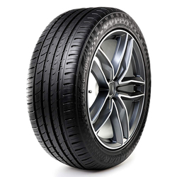 Radar Tires Dimax R8+ Passenger Summer Tire - 245/45ZR19XL 102Y