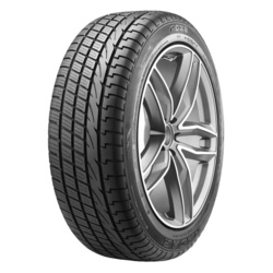 Radar Tires RCX8 Tire