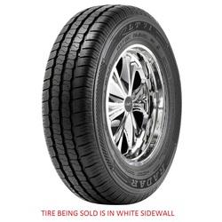 Radar Tires RLT 71