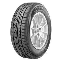 Radar Tires RPX 800 Runflat Passenger Summer Tire - 195/55ZR16 87V