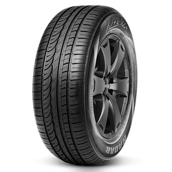 Radar Tires RPX 800+ - 225/65R17XL 106V