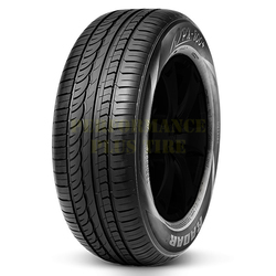 Radar Tires RPX 800+ Passenger Summer Tire