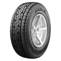 Radar Tires RXS8 - 265/70R17XL 115L