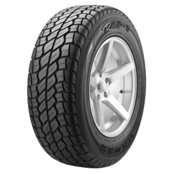 Radar Tires RXS9 Passenger All Season Tire