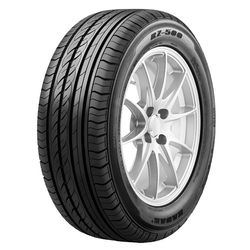 Radar Tires RZ500 Passenger Summer Tire