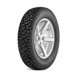 Radar Tires Renegade Classic Tire