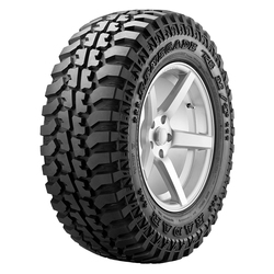 Radar Tires Renegade R5