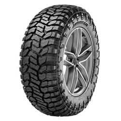 Radar Tires Renegade R/T