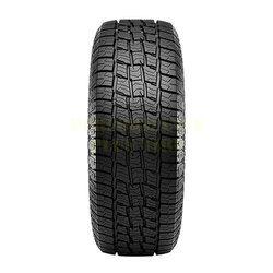 Radar Tires Rivera A/T Light Truck/SUV Highway All Season Tire - 275/60R20XL 119H