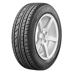 Radar Tires Rivera Pro 2 Passenger Summer Tire - 185/60R14 82H