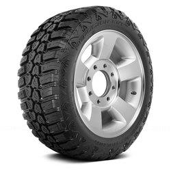 RBP Tires Repulsor M/T RX