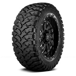 RBP Tires Repulsor M/T