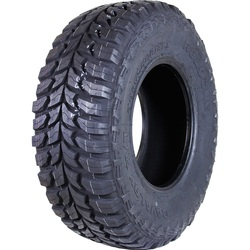 Roadone Tires Calvary M/T