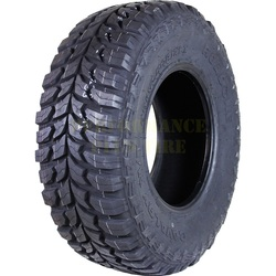 Roadone Tires Cavalry M/T Light Truck/SUV Mud Terrain Tire - 33x12.50R22LT 109Q 10 Ply