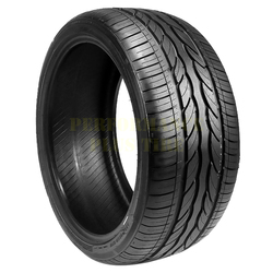 Roadone Tires Cavalry UHP Passenger All Season Tire - 215/35R18 84W