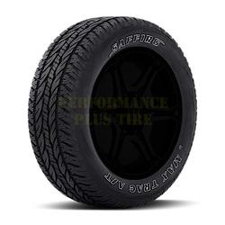 Saffiro Tires Maxtrac A/T