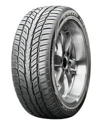 Sailun Tires Atrezzo SVR LX+ Passenger All Season Tire - 275/60R20XL 119H