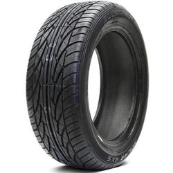 Solar Tires 4XS - 215/60R16 95H