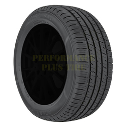 Solar Tires 4XS Plus Passenger All Season Tire - 235/65R16 103T