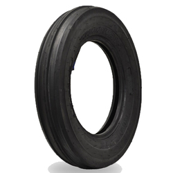 F2 Tractor -  6 Ply