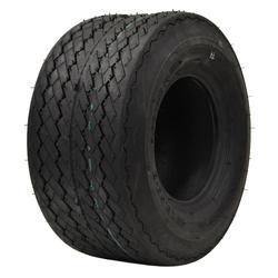 Speedway Tires Turf Tractor 18