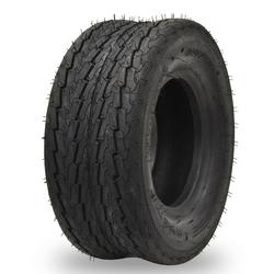 Speedway Tires Turf Tractor 20.5