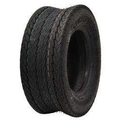 Speedway Tires Turf Tractor 22.5