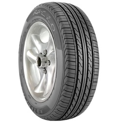 Starfire (by Cooper) Tires RS-C 2.0 Passenger All Season Tire - 185/60R14 82H