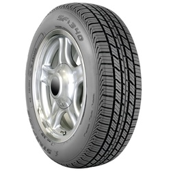 Starfire (by Cooper) Tires SF-340 - P185/65R14 85S