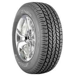 Starfire (by Cooper) Tires SF-510 - 225/75R16 104S