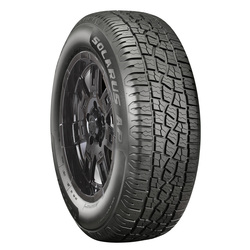 Starfire (by Cooper) Tires Solarus AP - LT235/85R16 120R 10 Ply